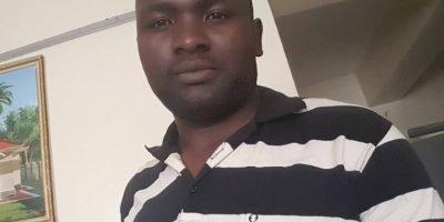Mwandishi wa Daily Nation Kenya apokea vitisho