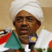 Sudan kufunga mipaka yake na Eritrea