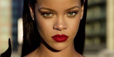 Rihanna Awaza kuwa Mwanamitindo