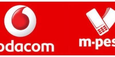 Vodacom Mpesa yapewa tuzo Ivory Coast