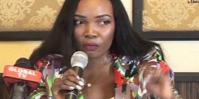 Miss Tanzania Kuanza kusakwa leo