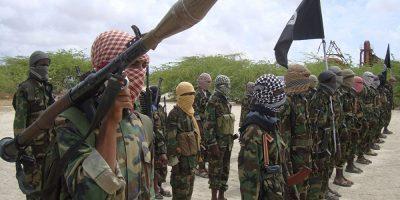 Jeshi Marekani laua Al Shabaab