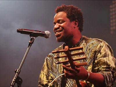 Msafiri Zawose kumalizia Uholanzi