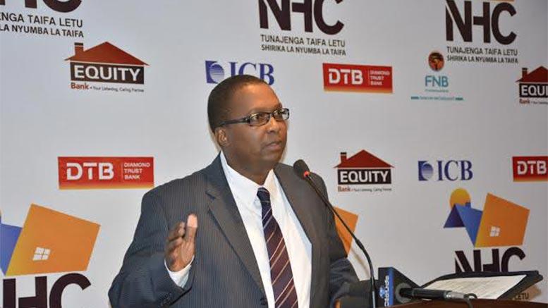 TMRC Corporate Bond Insurance
