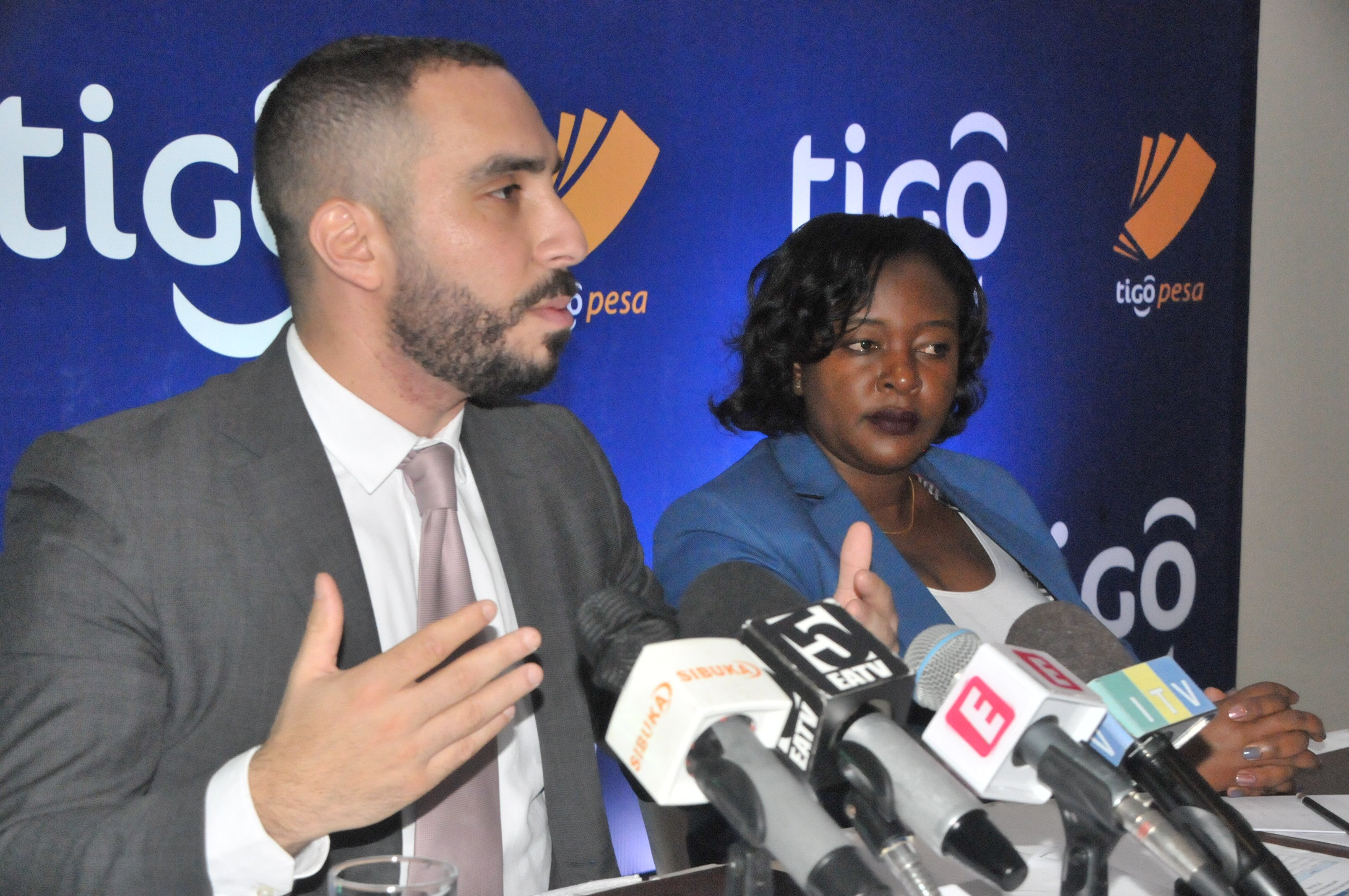 Undo app in mobile money transaction launched