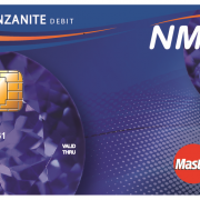 NMB registers more MasterCard