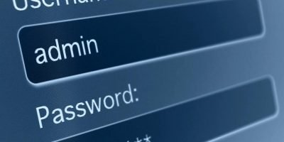 Password 'hygiene' good to stave off cyber criminals
