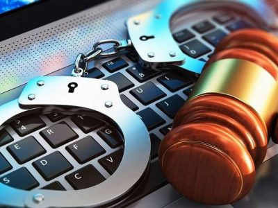 cybercrimes law vital on protecting Tanzanians
