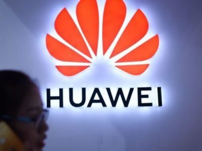 Huawei launching ICT job fair