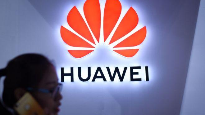 Huawei launching ICT job fair