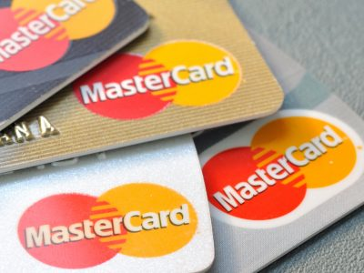 MasterCard measures transactions safe