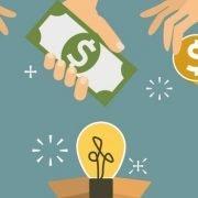Sources of finance for Enterprises