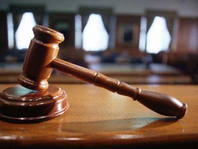 Dar es Salaam court over money laundering
